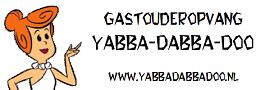 Gastouderopvang Yabba-dabba-doo Castricum